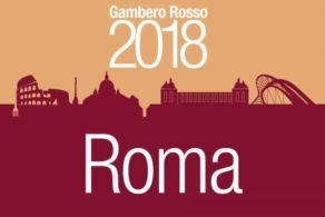 Gambero Rosso 2018 - Mater - Dove la Passione Lievita