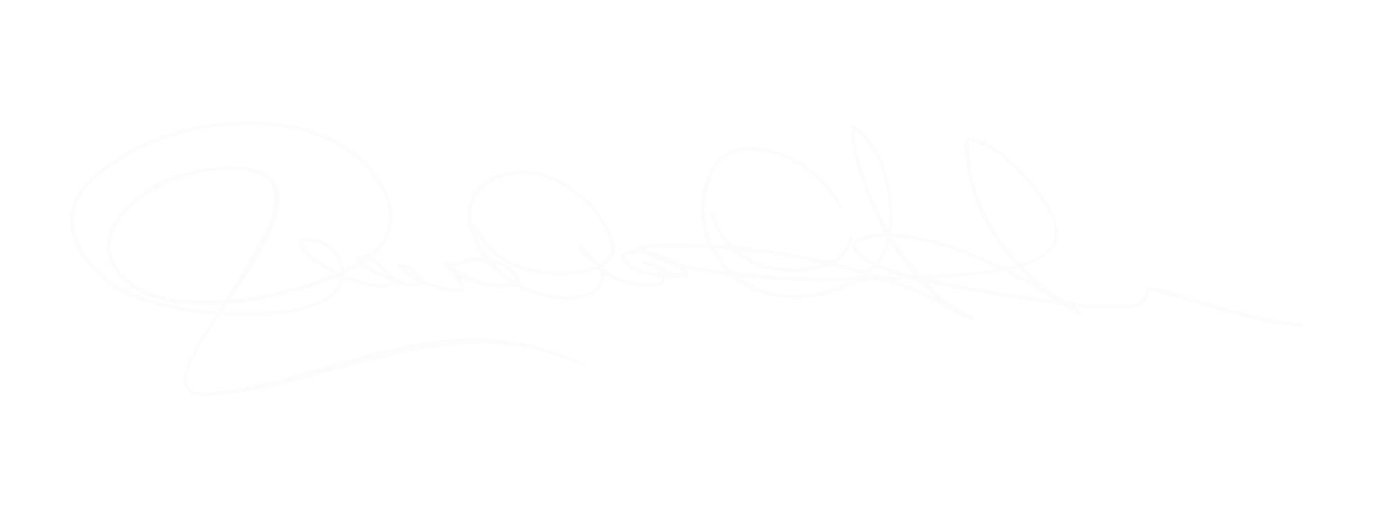 amalia-costantini-logo