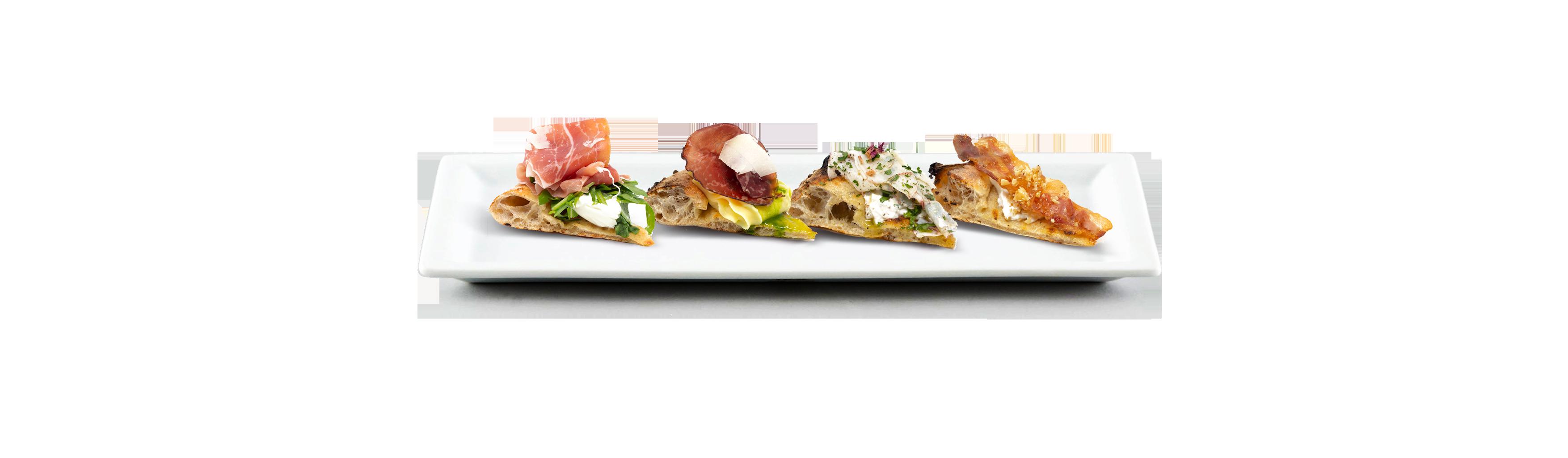 pizze-gourmet-mater