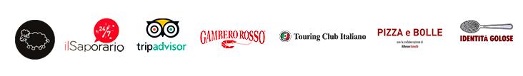 award-logos-example