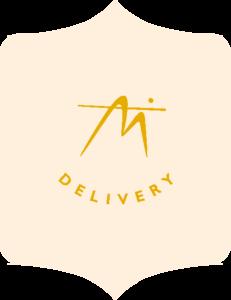 Mater Delivery - Mater - Dove la Passione Lievita